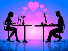 Le sexe à l'ère numérique : les réseaux sociaux accélèrent les relations sexuelles !