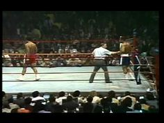 ▶ The Golden (Ali) Era of Heavyweight Boxing- ['Champions Forever' Documentary] - YouTube