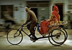 5 conseils pour un premier voyage en Inde