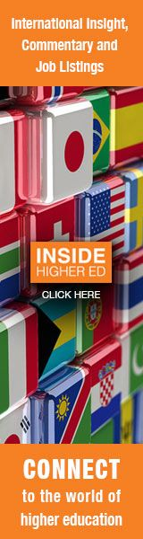Essay by faculty members about why they will not use trigger warnings @Inside Higher Ed