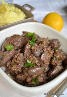 Jacque Pepin, Foie Gras, Marsala, Food And Drink, Urban, Cooking, Kitchens, Romanian Recipes, Salads