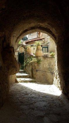 Region de Calvi - Lumio est une commune française située dans le département de la Haute-Corse.