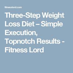 break down belly fat