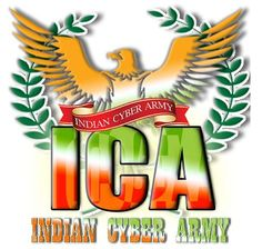 Indian Cyber Army, India's leading Cyber Security & Cyber Crime Investigation Organization recently launched  cyber crime helpline to  help general public with cyber crime, cyber law and cyber security related to issues. We encourage who is affected by cyber crime  to email us at cyberhelpline@ica.in or call on  +91 9968600000