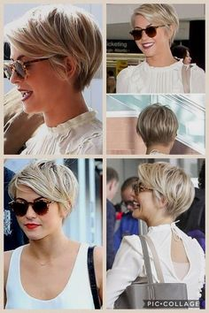 Hairstyle Short prom hairstyle -- cute short hairstyles for prom, prom hairstyle. Hairstyle Short prom hairstyle -- cute short hairstyles for prom, prom hairstyle for short hair then Click visit link above for more info hair styles Prom Hairstyles For Short Hair, Trending Hairstyles, Short Hair Cuts, Easy Hairstyles, Hairstyle Ideas, Short Hair In Back, Short Hair Styles Thin, Short Hair For Women, Perfect Hairstyle
