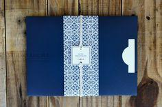 convite-de-casamento-azulejo-portugues-convite-de-casamento