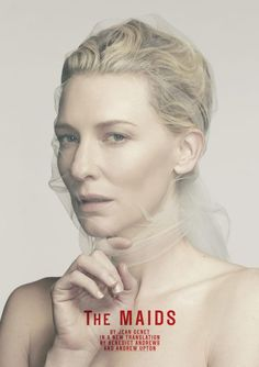 Queen Cate Post - Oh No They Didn't!