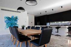 Дом в Мельбурне по проекту студии Architecton - http://archiq.ru/dom-v-melburne-po-proektu-studii-architecton/
