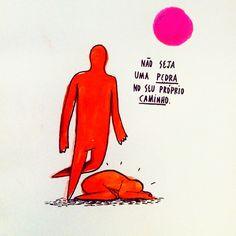 Felipe Guga dia dos namorados - Pesquisa Google