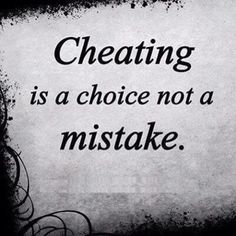 Quotes About Cheating Pinmercedes Escobar On Frases Para La Vida  Pinterest