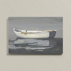 On Lake Louise Art.  Ballard designs.  30x60. $439
