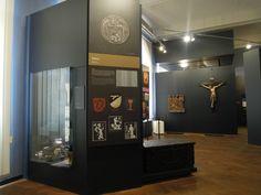 Praga - Museo della città