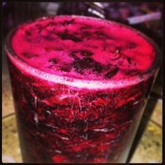 How to make delicious Rosella Jam with only 3 ingredients!