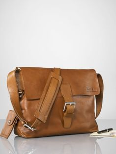 41 Best Ralph Lauren Bags images  b0f7877a20dea