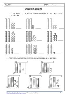 apostila-com-material-dourado-e-snd-18-638.jpg (638×903)