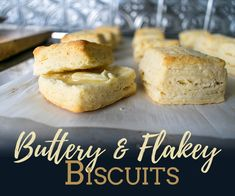 Looking for a low sodium recipe for buttery, flakey, delicious biscuits? Low Sodium Biscuit Recipe, Best Biscuit Recipe, Low Sodium Bread, Flakey Biscuits, Salt Free Recipes, Low Sodium Recipes, Healthy Recipes, Healthy Meals, Easy Recipes