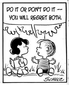 Linus quotes.