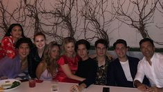 Shared by grace. Find images and videos about riverdale, cole sprouse and lili reinhart on We Heart It - the app to get lost in what you love. Riverdale Netflix, Bughead Riverdale, Riverdale Funny, Riverdale Memes, Phil Lester, Camila Mendes Riverdale, Riverdale Betty And Jughead, Lili Reinhart And Cole Sprouse, Cole Sprouse Funny