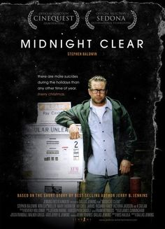 midnight clear - Christmas Vacation Online Free