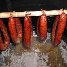 Recipes for Venison Sausage - After enjoying some of this sausage see what I am doing in my spare time to make some real money http://nmvtreview.org