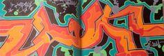 Graf'