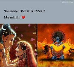 Shiva Parvati Images, Mahakal Shiva, Krishna Images, 7 Plus Wallpaper, Cute Friendship Quotes, Moonlight Photography, Mahadev Quotes, Falling In Love Quotes, Lord Shiva Pics