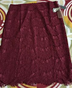 The Shopaholic Diaries - Indian Fashion, Shopping and Lifestyle Blog !: Forever 21 India Online Shopping Haul and Experience | Review