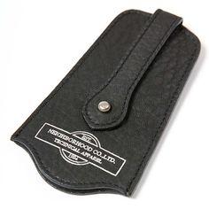 NBHD key holder