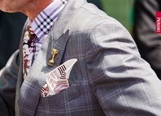 Spring Racing 2015 - Day 4 Men's Fashion With - Mens Style Guide, Men Style Tips, Races Fashion, Men's Fashion, Fashion Tips, Melbourne Cup Fashion, Spring Carnival, Spring Racing, Latest Mens Fashion