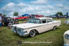 2015 #HAMBDrags See More Here: