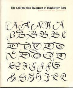 CalligraphicTraditionfrontcoverlores.jpg 1,024×1,230 pixels
