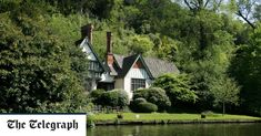 • England's best pubs with rooms