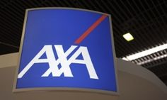 Axa to divest from high-risk coal funds due to threat of climate change