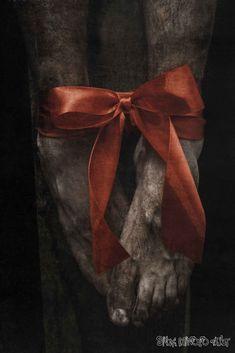 Christmas Edition #photography #colour #dark #art #artproject #real #artphotography #colourphotography #darkside #anonymous #jesus #jesuslegs #eastertheme #sickminded #easter #christmas Photography Gallery, Color Photography, Dark Art, Dark Side, Anonymous, Art Projects, Easter, Colour, Christmas