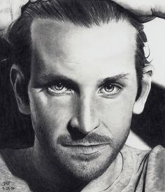Insanely Realistic Pencil Drawings