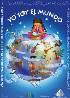lucesitastella: LIteratura Infantil Peruana