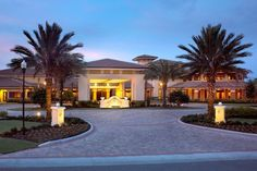 Sun City Center   Sun City Center, FL   55 Places Retirement Communities
