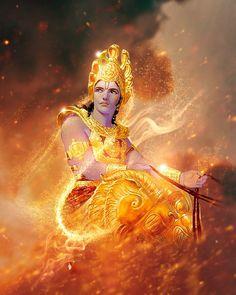Shiva Tandav, Krishna Hindu, Hindu Deities, Shiva Art, Lord Krishna Wallpapers, Radha Krishna Wallpaper, Lord Krishna Images, Radha Krishna Pictures, Krishna Painting