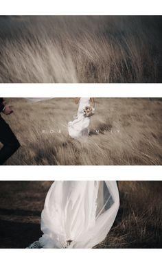Hampton Court House Wedding Film Wedding video for Rob & Emily at Hampton Court House by Tynegate Films: Luxury wedding films from London wedding videogr. Wedding Video Inspiration, Film Inspiration, Cinema Wedding, Wedding Clip, Pre Wedding Videos, Wedding Cinematography, Courthouse Wedding, Pre Wedding Photoshoot, London Wedding