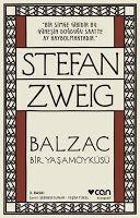 Balzac Vadisinde Bir Güzel Zambak   LEVLA'NIN NOT DEFTERİ Stefan Zweig, Stockholm, App, Signs, Blog, Shop Signs, Apps, Blogging, Sign