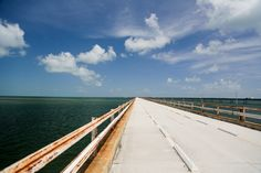 Blog post at Wander The Map : The Florida Keys are a special place. Rough on the outside, as many Caribbean destinations are, but underneath there is a welcoming charm, t[..]