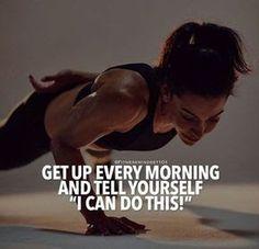 Sport motivation fitness inspirational quotes 30 new ideas Sport Motivation, Study Motivation Quotes, Health Motivation, Weight Loss Motivation, Motivation Inspiration, Inspiration Fitness, Morning Motivation, Female Fitness Motivation, Women Fitness Motivation