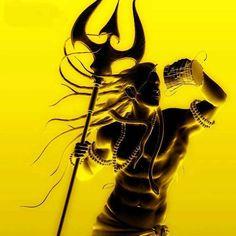 Mahakal Shiv ji photos and images : Mahakal staus mahashibratry special Mahakal Shiva, Lord Krishna, Krishna Flute, Shree Krishna, Tantra, Shiva Angry, Rudra Shiva, Shiva Tattoo, Lord Shiva Hd Images
