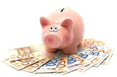 Confira neste artigo exclusivo, dicas importantes sobre como controlar o orçamento de sua organização para este segundo semestre.