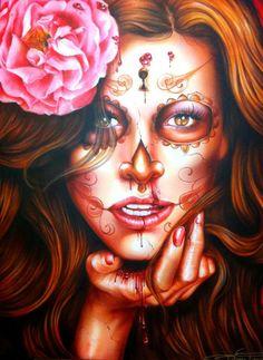 DerekTurcotte-canvas031.jpg
