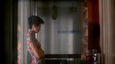 In the mood for love - Google Search
