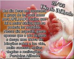 ALEGRIA DE VIVER E AMAR O QUE É BOM!!: DIÁRIO ESPIRITUAL #125 - 21/05 - Sabedoria