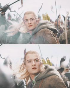 he can still look pretty in a middle of battle. Fellowship Of The Ring, Lord Of The Rings, Viggo Mortensen Aragorn, Journey 2012, Lotr Elves, Rr Tolkien, Legolas And Thranduil, O Hobbit, Desolation Of Smaug