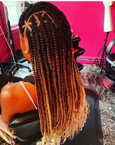 "Florida on Instagram: ""Thank you so much @gash_hair 💯🙏🏾🤗🔥😍❤️❤️👌🏾 color brown sugar visit www.hair4thelow.com to order"" Braid Hairstyles, Thank You So Much, Brown Sugar, Braids, Florida, Dreadlocks, Hair Styles, Color, Beauty"
