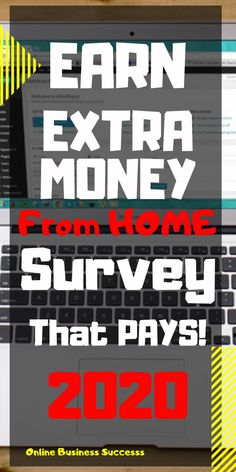 Hiring now to take Surveys that pay and pays well. Work from home online, start today earn today! Make Money Taking Surveys, Online Surveys That Pay, Take Surveys, Online Earning, Make Money Today, Make Money From Home, Way To Make Money, Best Survey Sites, Hiring Now